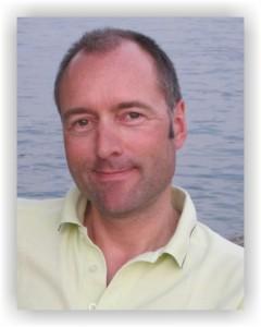Michael Seelbach