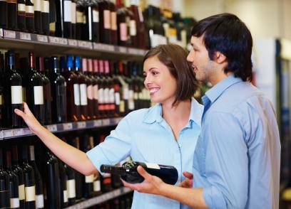 Was macht die Faszination des Genussmittels Wein aus? – Folge 1: Die Vielfalt