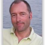 Portrait Michael Seelbach