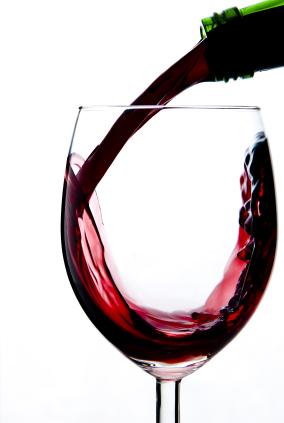 Was macht die Faszination des Genussmittels Wein aus?  – Folge 2: Die Sinnlichkeit