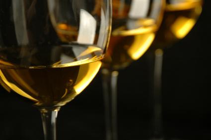 Der teuerste Weisswein der Welt