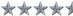 4,5 von 5 Sternen für Merlot 2005 von Spier