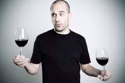 Weinempfehlung – macht das denn überhaupt Sinn?