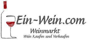 Ein-Wein.com – ein neuer Wein-Marktplatz